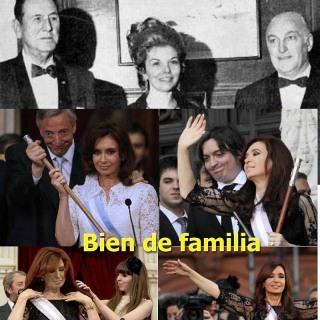 Biendefamilia2+copy.jpg