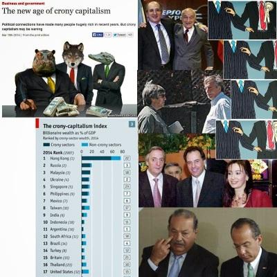 AmigopoliosTapa+copy.jpg