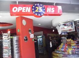 open%2B25.jpg